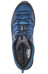 Garmont 9.81 Trail Pro GTX - Zapatillas para correr - gris/azul